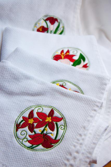 floral-circle-towel-set-1