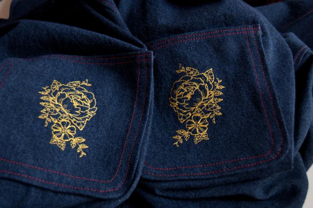 embroidered-denim-pockets-1