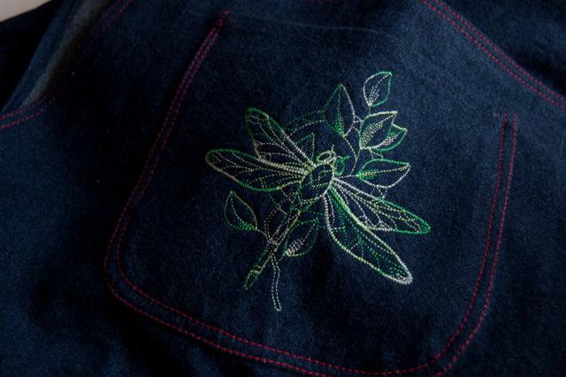 embroidered-denim-pockets-2