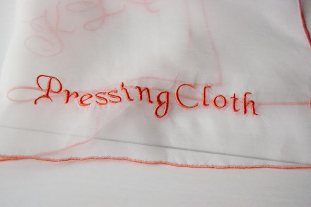 2017 04 28_pressing cloth_2824
