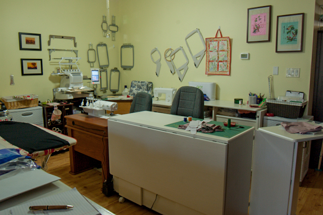 My Sewing Room-01