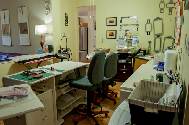 My Sewing Room-02