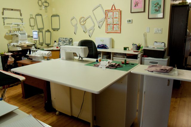My Sewing Room-08