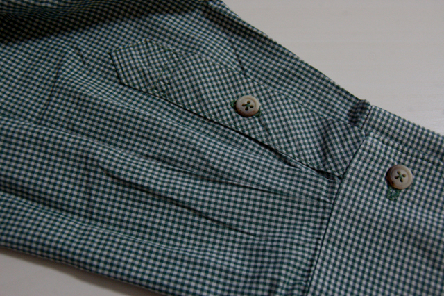 Fun With Checks and Plaids-8