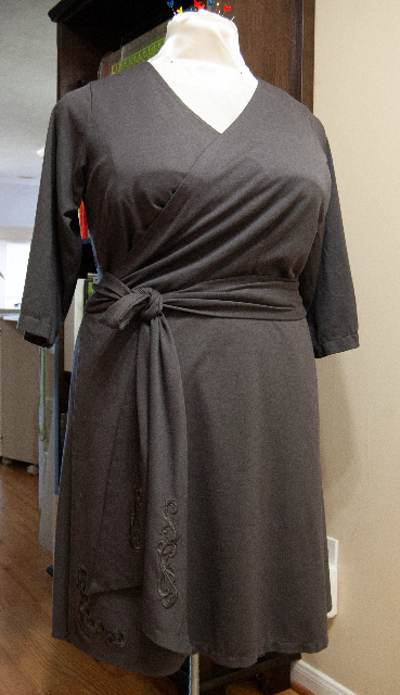 Grey Ponte Dress_2018 09 30_0029 1