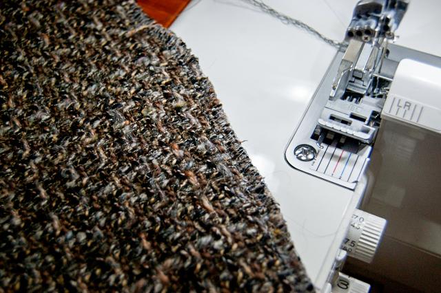 fixing the skirt-4