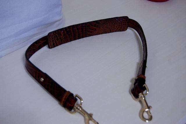 handle wrap_0336