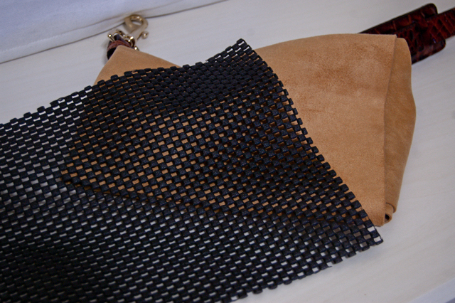 handle wrap_0337