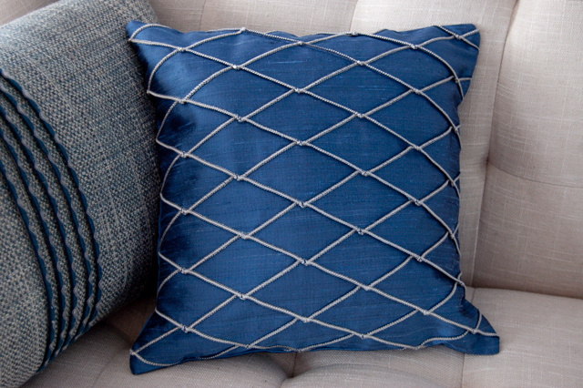 serger pillows-1
