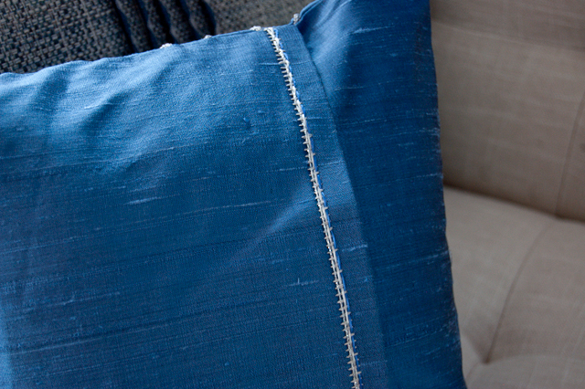serger pillows-2