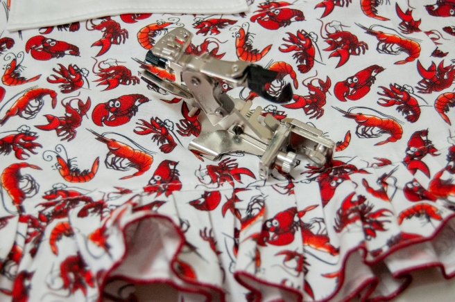 crawfish dress-3