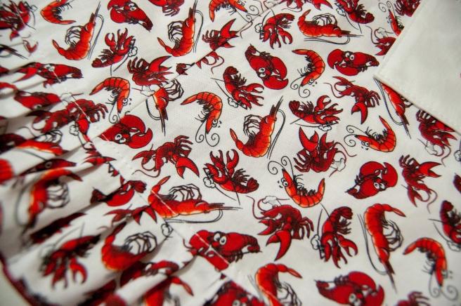 crawfish dress-4