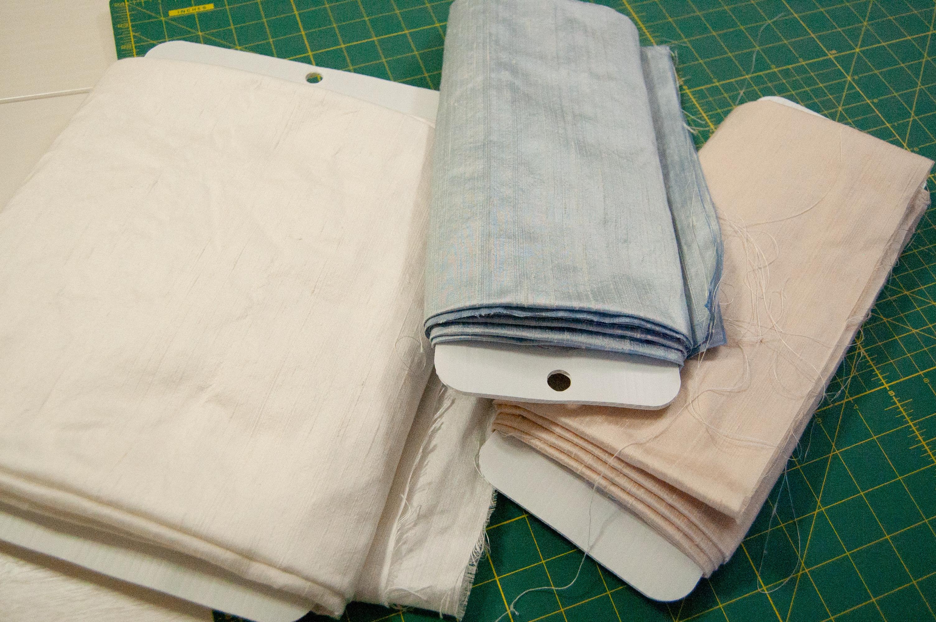 managing fabric yardage_2020 05 01_0443