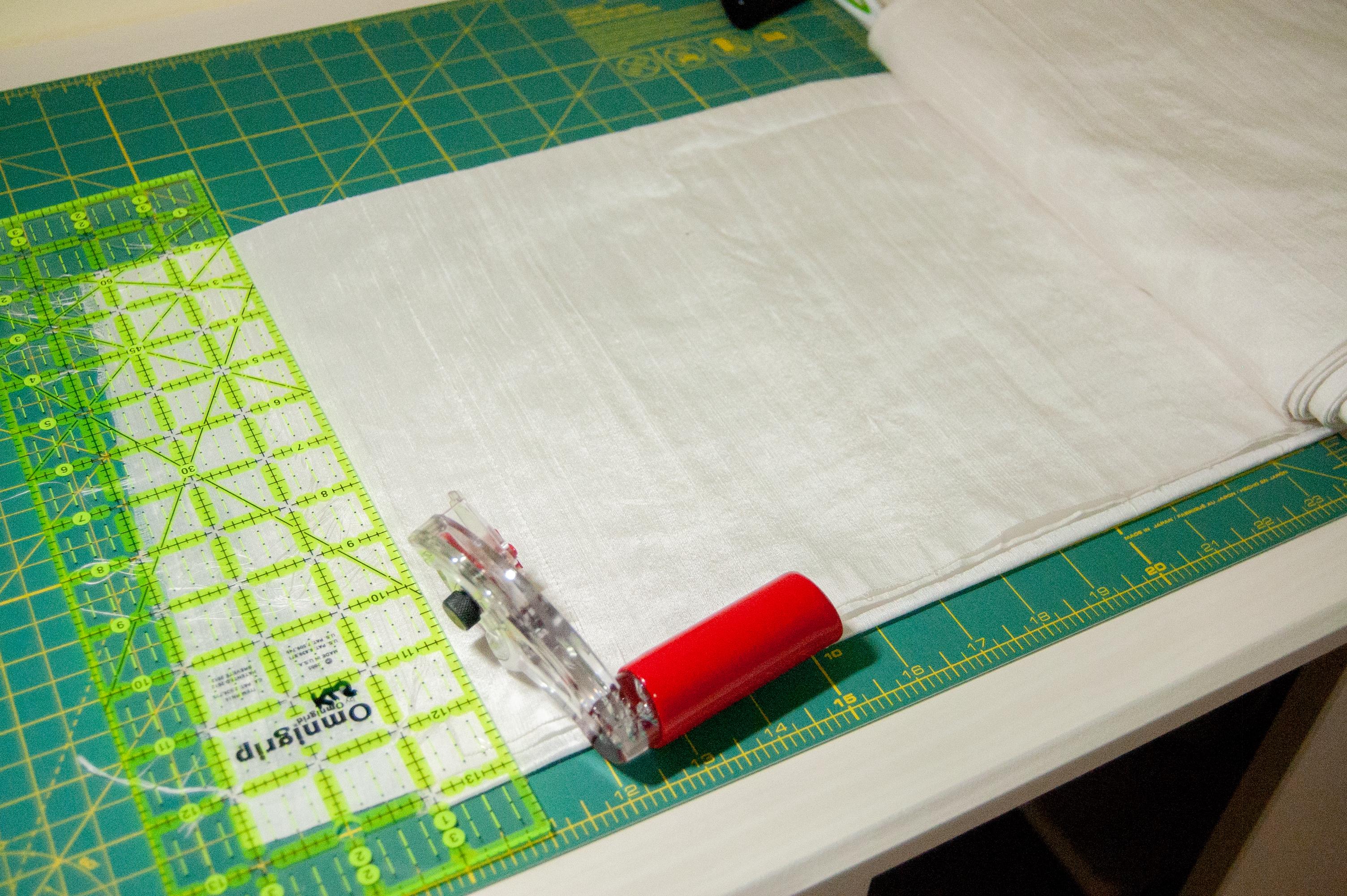 managing fabric yardage_2020 05 01_0445