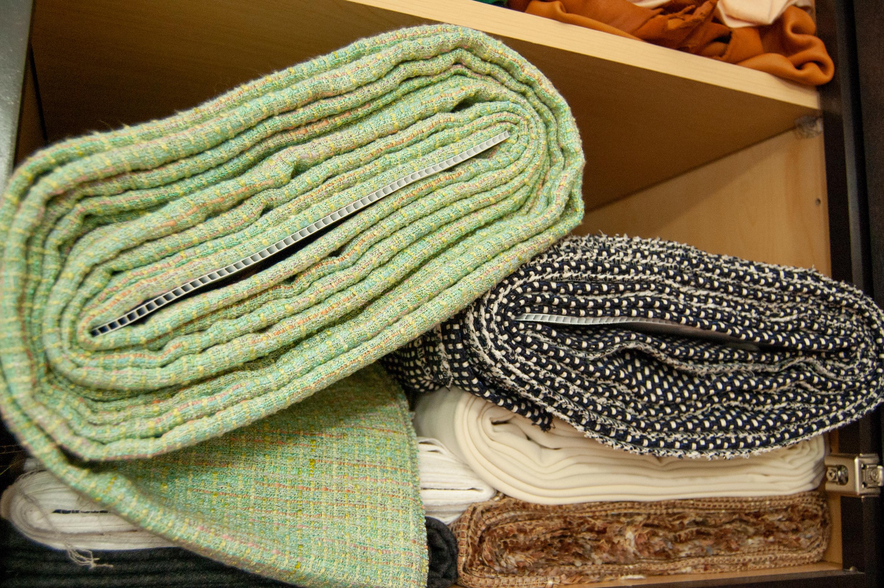 managing fabric yardage_2020 05 01_0446