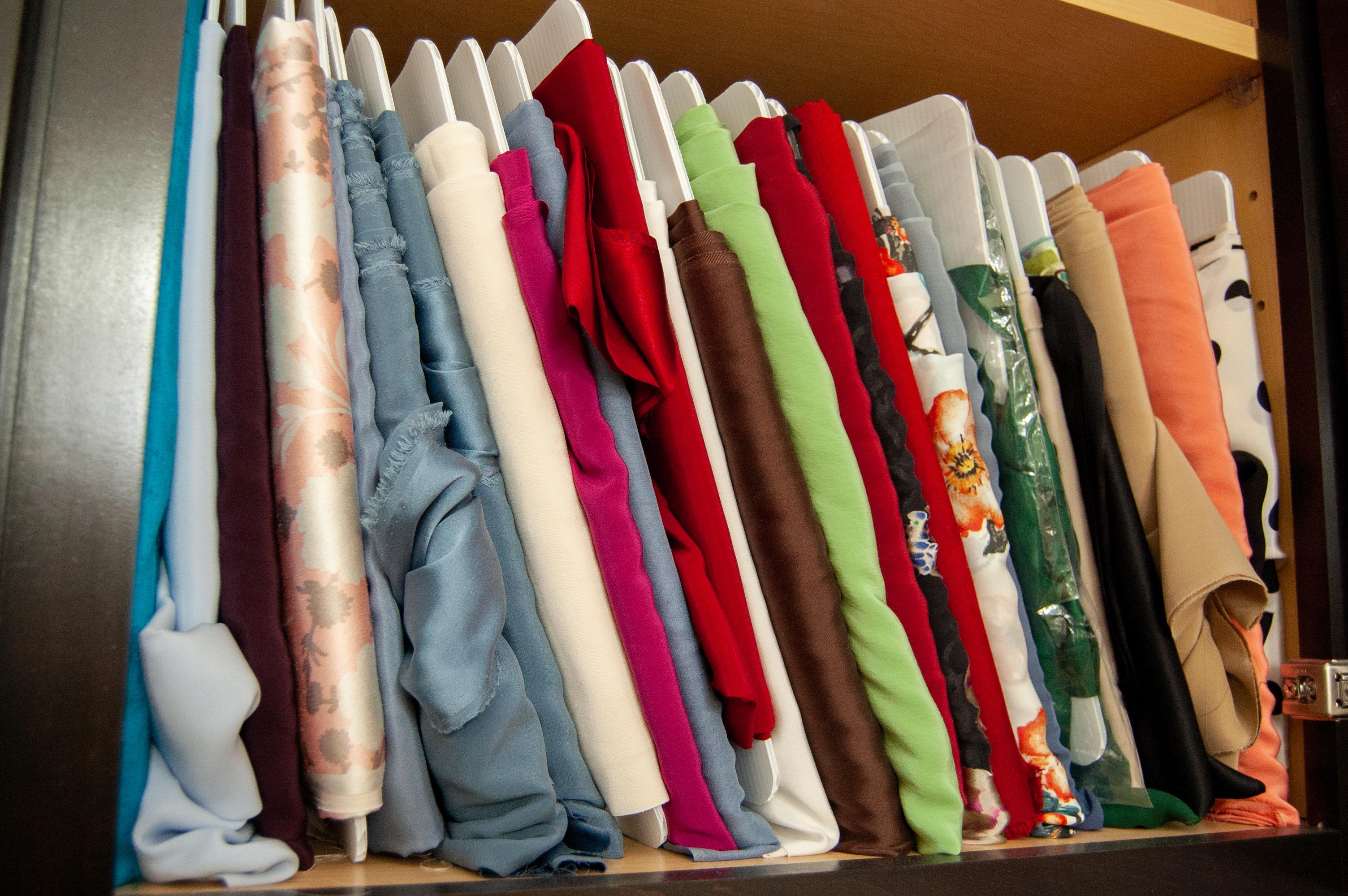 managing fabric yardage_2020 05 01_0447
